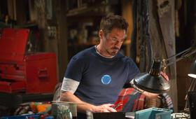 Iron Man 3 mit Robert Downey Jr. - Bild 109