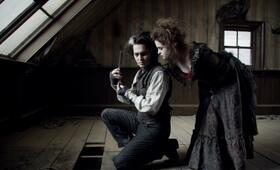 Sweeney Todd - Der teuflische Barbier aus der Fleet Street - Bild 8