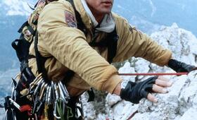 Cliffhanger - Nur die Starken überleben mit Sylvester Stallone - Bild 122