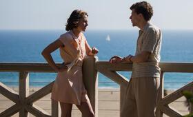 Café Society mit Kristen Stewart - Bild 16