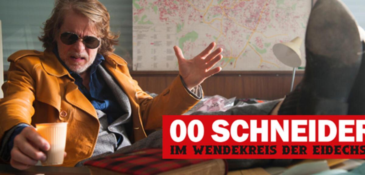 00 Schneider Stream