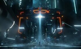 Tron Legacy - Bild 35