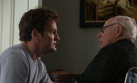 Chappaquiddick mit Jason Clarke und Bruce Dern - Bild 5