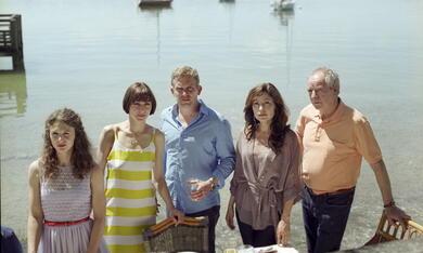 Familie Sonntag auf Abwegen - Bild 6
