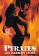 Pyrates - Eine flammende Affäre