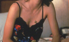 Marisa Tomei - Bild 19