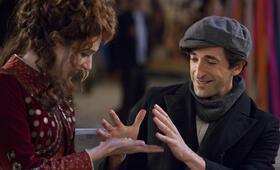 Adrien Brody in Houdini - Bild 111