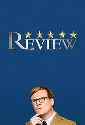 Review - Poster