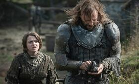 Game of Thrones - Staffel 4 mit Maisie Williams und Rory McCann - Bild 12