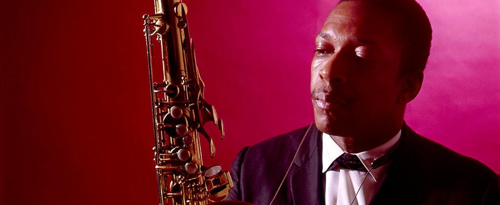 Chasing Trane: John Coltrane Feature Documentary