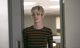 Mackenzie Davis in Halt and Catch Fire - Bild 50