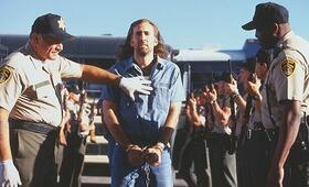 Con Air mit Nicolas Cage - Bild 13