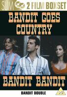Bandit – Ein ausgekochtes Schlitzohr kommt selten allein