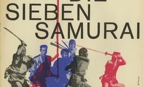 Die sieben Samurai - Bild 13