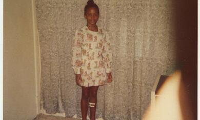 Whitney - Die wahre Geschichte einer Legende - Bild 4