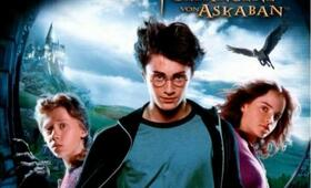 Harry Potter und der Gefangene von Askaban mit Emma Watson, Daniel Radcliffe und Rupert Grint - Bild 15