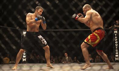 Warrior mit Joel Edgerton - Bild 1