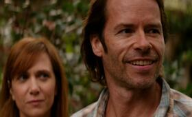 Hateship, Loveship mit Guy Pearce - Bild 23