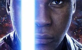 Star Wars: Episode VII - Das Erwachen der Macht mit John Boyega - Bild 20