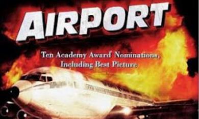 Airport - Bild 3
