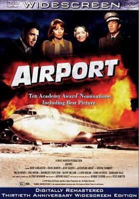 Airport - Bild 3 von 18