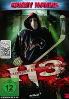 ProSieben FunnyMovie: H3 - Halloween Horror Hostel