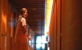 Der Exorzismus von Emily Rose mit Jennifer Carpenter - Bild 9