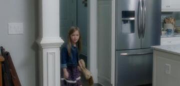 The Walking Dead: Doch nicht Judith, sondern Gracie im Flash Forward?