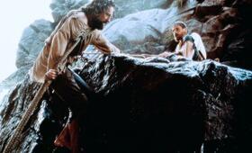 Mission mit Robert De Niro und Jeremy Irons - Bild 155