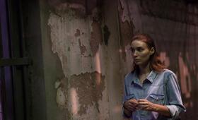 Rooney Mara in Trash - Bild 60