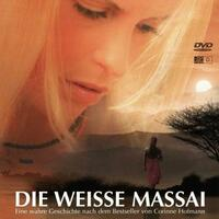 Die Weiße Massai Online Stream