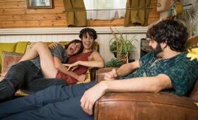 Anker der Liebe mit Natalia Tena, Oona Chaplin und David Verdaguer - Bild 12