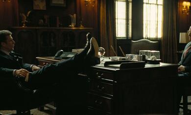 Vice - Der zweite Mann mit Sam Rockwell - Bild 3