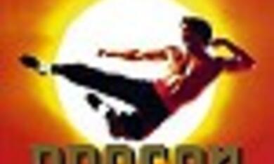 Dragon - Die Bruce Lee Story - Bild 1