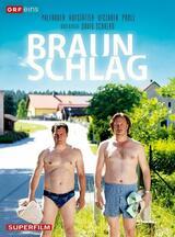 Braunschlag - Poster
