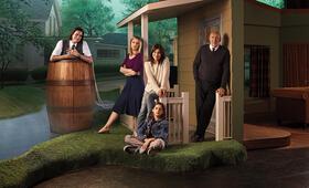 Kidding mit Jim Carrey, Judy Greer und Frank Langella - Bild 1