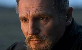 Batman Begins mit Liam Neeson - Bild 71