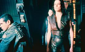 Alien - Die Wiedergeburt mit Sigourney Weaver - Bild 35