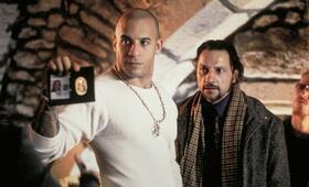 xXx - Triple X mit Vin Diesel - Bild 47