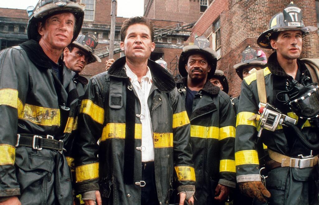 Chicago Fire Besetzung