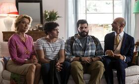 My Big Gay Italian Wedding mit Salvatore Esposito - Bild 2