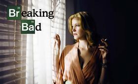 Breaking Bad - Bild 39