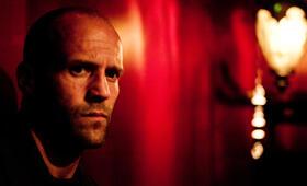 Parker mit Jason Statham - Bild 10