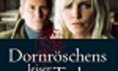 Dornröschens leiser Tod - Bild 1