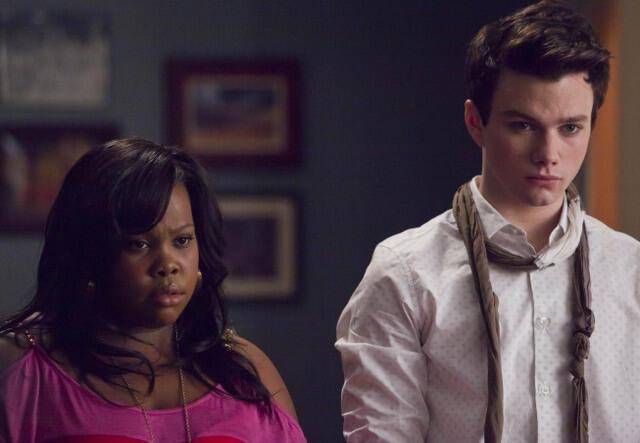 Serien Stream Glee Staffel 3