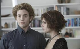 Twilight - Bis(s) zum Morgengrauen mit Ashley Greene und Jackson Rathbone - Bild 21