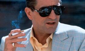 Casino mit Robert De Niro - Bild 122