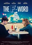 The f word poster 01