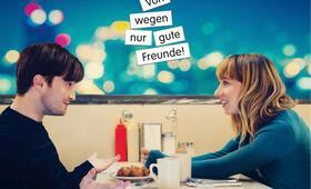The F-Word - Von wegen gute Freunde! - Bild 2
