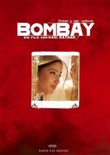 Bombay - Poster